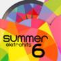 Filipe Guerra – Summer Eletrohits 6