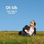 Oli Silk – The Limit's The Sky