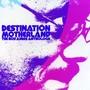 roy ayers – Destination Motherland: The Roy Ayers Anthology [Disc 1]