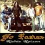 Richie Kotzen – Go Faster