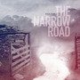 Rick Pino – The Narrow Road
