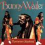 Bunny Wailer – Rootsman Shanking