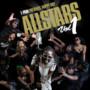 Tay Dizm – T-Pain Presents Nappy Boy All Stars Vol. 1
