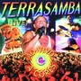 Terra Samba &ndash; Ao Vivo E a Cores