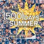 Carla Bruni – 500 Days Of Summer