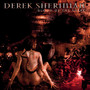 Derek Sherinian – Blood of the Snake