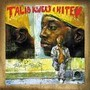 Talib Kweli & Hi Tek – Reflection Eternal