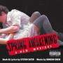 Spring Awakening – Spring Awakening