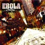 EBOLA – The Way