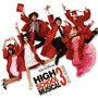High School Musical Cast – High School Musical 3