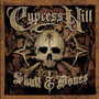 Cypress Hill – Skull And Bones