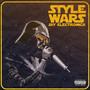 Jay Electronica – StyleWars EP