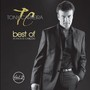 Tony Carreira – Best Of