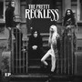 The Pretty Reckless – The Pretty Reckless - EP