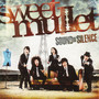 Sweet Mullet – SOUND OF SILENCE
