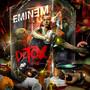 Eminem – Detox