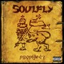 Soulfly – Prophecy [Bonus Tracks] [Disc 1]