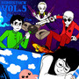 Homestuck – Homestuck Vol. 5