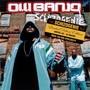 Olli Banjo – Schizogenie (Limited Deluxe Edition)