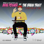 Mike Posner & the Brain Trust – DJ Benzi & Don Cannon Present: A Matter of Time
