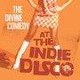 The Divine Comedy – At The Indie Disco