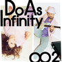 Do As Infinity &ndash; 2