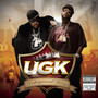 UGK – UGK (Underground Kingz)