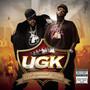 UGK (Underground Kingz)