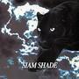 Siam Shade – SIAM SHADE I