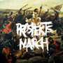 Coldplay &ndash; Prospekt's March EP