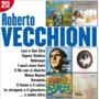 roberto vecchioni – I grandi successi: Roberto Vecchioni