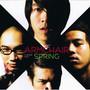 Armchair – Spring