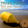 Miss Nine – Lost and Found