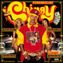 Chingy – Powerballin'