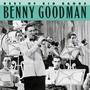 Benny Goodman – Best Of The Big Bands
