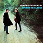 Simon & Garfunkel – Sounds of Silence [Bonus Tracks]