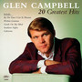 Glen Campbell – 20 Greatest Hits