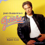 John Barrowman – Grease (Songs from the Broadway Play)