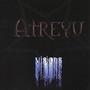 Atreyu – Visions