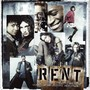 Jonathan Larson – Rent [Original Soundtrack] Disc 2
