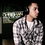 Chrishan – Man Of The Year