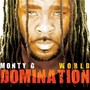 Monty G – World Domination