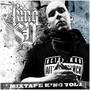 СД – Mixtape King Vol 1