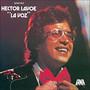 Hector Lavoe – La Voz