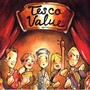 Tesco Value – Official Bootleg 2005