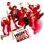 High School Musical Cast – High School Musical 3: Senior Year