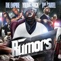 Young Buck – Rumors