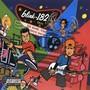 Blink-182 – The Mark, Tom & Travis Show