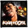 Chamillionaire – King Koopa