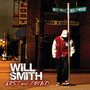 Will Smith – Lost & Found